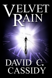 Velvet rain EBOOK COVER 900 x 600 96 PPI