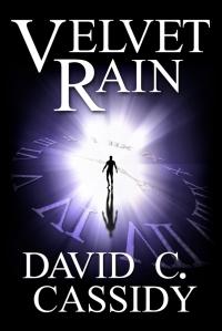 Velvet rain EBOOK COVER 900 x 600 96 PPI
