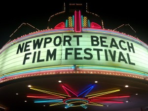 Newport-Beach-Film-Fest