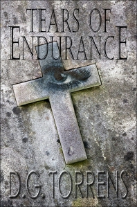 COVER-TWO-CONCEPT-TEARS-OF-ENDURANCE-Low-Res