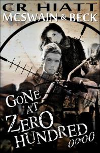 Gone at Zero