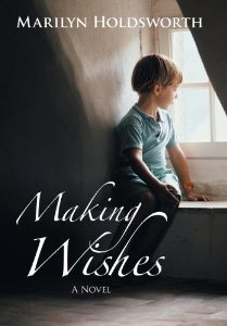 making-wishes