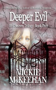 Deeper Evil Cover FINAL - Amazon