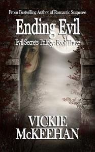 Ending Evil Cover FINAL - Amazon