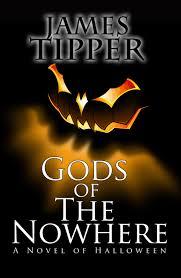 Gods of the Nowhere Halloween