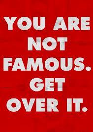 1 Fame