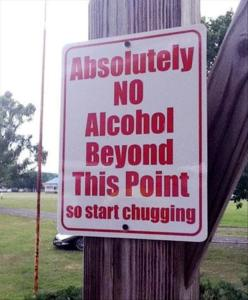 alcohol_sign