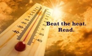 summer-heat