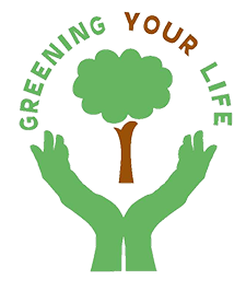 Greening_Your_Life_logo_sized_