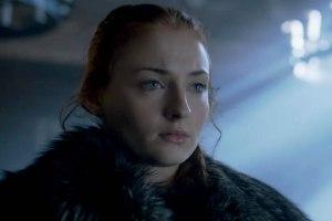 Sansa-Season-6
