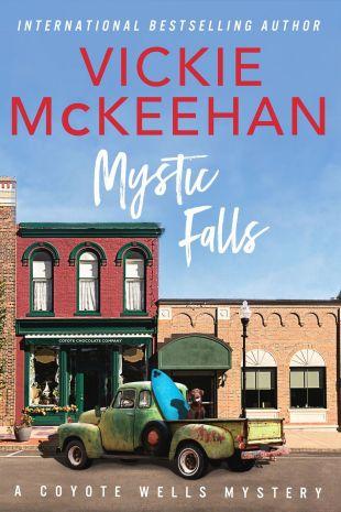 MYSTIC FALLS FINAL cover