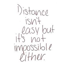 beff1ab2bcf0c1ba671cf073d814b48e--long-distance-friends-long-distance-quotes