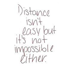 beff1ab2bcf0c1ba671cf073d814b48e--long-distance-friends-long-distance-quotes