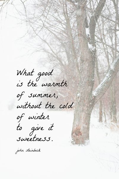 63a4b71b4a3cbcb645ae77f9498b9753--cold-weather-quotes-cold-quotes