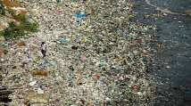 Atlantic-Garbage-Patch-1