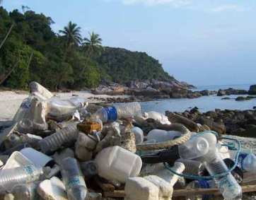 Atlantic-Garbage-Patch-4