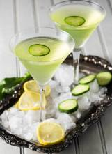 cucumber-lemon-martini-1-1