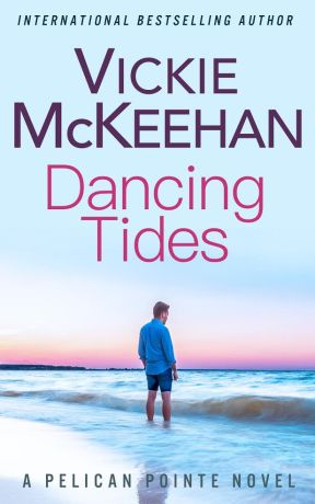 Dancing Tides