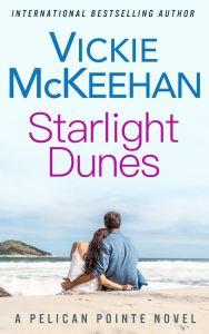 Starlight Dunes